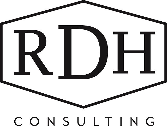 RDH Consulting